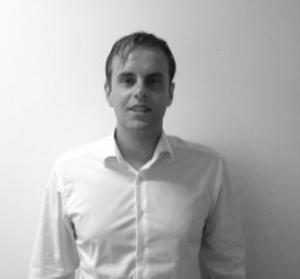 Mark de Koeijer